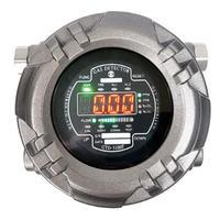 泵吸式VOC氣體在線檢測儀 GTD-5100F VOC