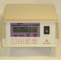 Z-1200XP臭氧分析仪 Z-1200XP