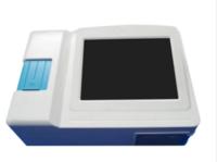 SMART01-FC保健食品快速检测仪 SMART01-FC