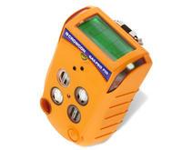 復合氣體檢測儀Gas-Pro Gas-Pro