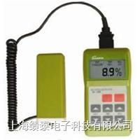 SK-100针插(滚轮/轨道)式纸张水分仪/水分测定仪/水分测量仪/含水率测湿(试)仪 SK-100