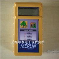 奥地利MERLIN牌的HM8系列木材水分仪/水分测定仪/水分测量仪/含水率测湿(试)仪 HM8-WS1   HM8-WS5    HM8-WS13   HM8-WS25