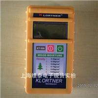 意大利KLORTNER牌KT-506 纸张水分仪/水分测定仪/水分测量仪/含水率测湿(试)仪 KT-506