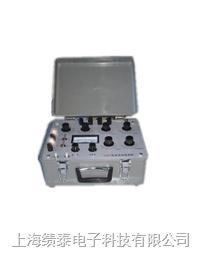 ZX56开关式直流标准电阻箱 ZX56