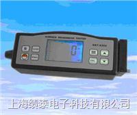 粗糙度仪SRT6200 便携式表面粗糙度仪 粗糙度计SRT-6200