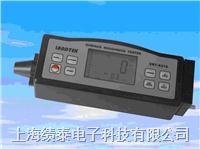 表面粗糙度仪SRT6210 便携式表面粗糙度仪 粗糙度计SRT-6210