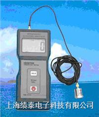 振动仪VM6310-测振仪VM-6310震动仪