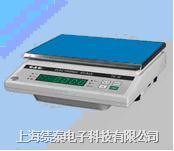 TC15K-H美国双杰电子天平 TC15K-H