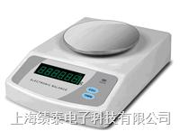 WY1000C精密电子天平1100g/0.01g WY1000C