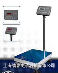 WY100F精密电子台称110kg/1g