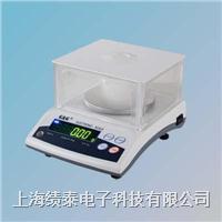 美国双杰E600-2电子天平600g/0.01g E600-2
