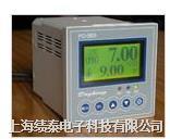 台湾TES工业在线式PH(ORP)控制器PO-8BS PO-8BS