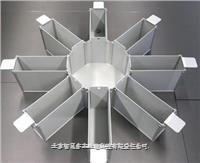 八臂迷宫刺激器 DB114