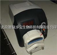 BT600S蠕动泵 BT600S