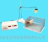 小动物活动记录仪 DB022