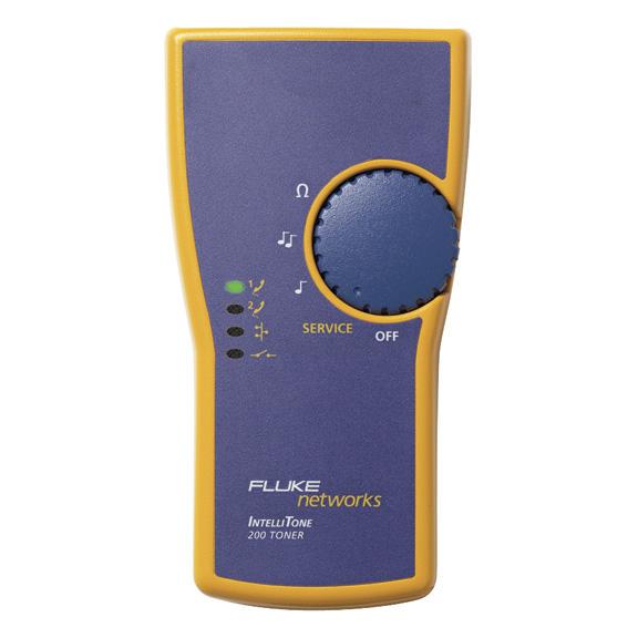 FLUKE MT-8200-61A专业数...