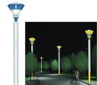 LED庭院燈 002