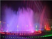 LED水底燈 001