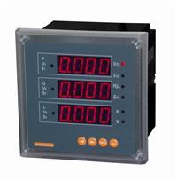 PD194E-3S9多功能表电力仪表 PD194E-3S9多功能表电力仪表