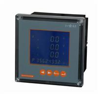 PD194Z-2SY多功能表网络电力仪表 PD194Z-2SY多功能表网络电力仪表