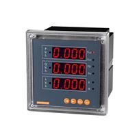 多功能电力仪表 PD1194E-*S4/*SY