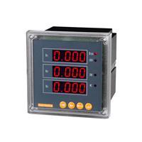 智能型三相电流表 PD1194I-*K4