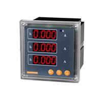 三相电压表 PD1194U-*X4