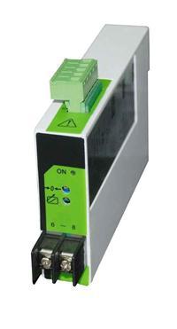 JD1194-BS5U直流电压变送器 JD1194-BS5U