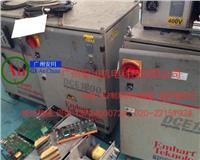 埃姆哈特Emhart Teknologies DCE1800螺柱焊機