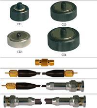传感器配件 TP系列