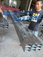 不锈钢无缝方管生产厂家
