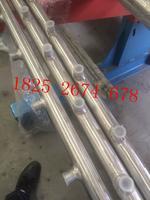 304不锈钢管价格