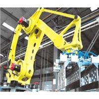 搬運機器人,智能搬運機器人,全自動搬運機器人,高速搬運機器人,重型搬運機器人