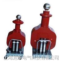 高压干式变压器
