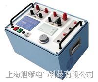 互感器伏安特性測試儀生產廠家