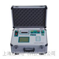 供應現貨高壓開關機械特性測試儀