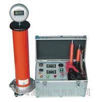 扬州生产交直流分压器