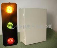 720*120*80滑線電源指示燈場價