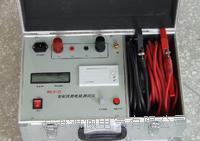 200A接觸(回路)電阻測試儀