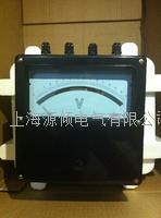 T19-10/20mA交直流毫安表