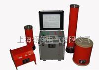 變頻諧振成套試驗變壓器/XZB-120/60