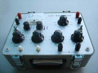 上?,F貨-UJ33A-直流電位差計
