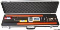110KV數顯語音高壓核相器廠家