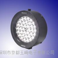 SERIC/SOLAX索莱克,台式,便携式LED光源LE-9ND55