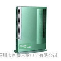 SERIC/SOLAX索莱克,空气过滤除臭设备CL-1