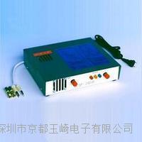 SERIC/SOLAX索莱克,测量仪、电池检查BT-2410