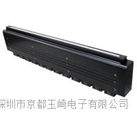 LED条形光源装置,日本AITEC艾泰克,LLRG150Fx22-150*,高亮度直线光源
