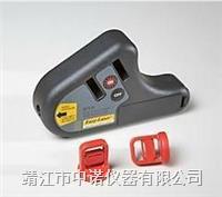 皮带轮对心仪D90 D90