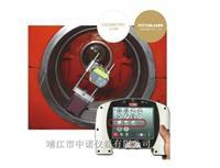 XA GEO孔心对中测量仪 XA GEO