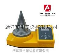 塔式感应轴承加热器LD-5 LD-5
